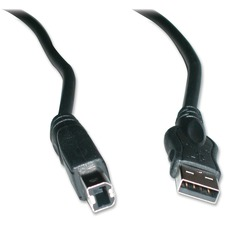 Exponent Microport 57547 Data Transfer Cable